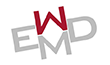 EWMD - Eurepean Women s Management Development