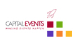 CAPITAL EVENTS TURİZM VE TAN. HİZMETLERİ A.Ş.
