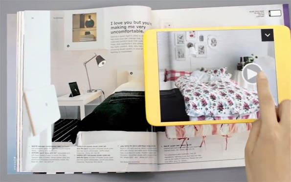 futurist ufuk tarhan. Black Bedroom Furniture Sets. Home Design Ideas
