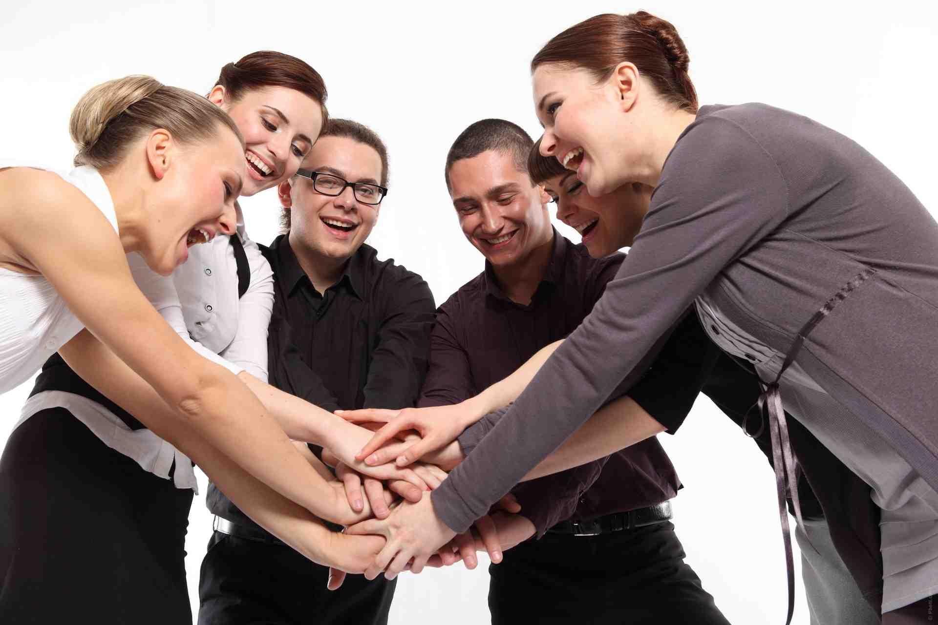 фото о сплоченном дружном коллективе переносит перегрева, прямые
